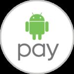 Zgodność z Android Pay