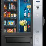 W trakcie szukania rozwiązania pewnego sposobu ustawienia automatu - automat albo nie współpracuje albo komunikacja jest niestabilna_SIELAFF FS 2020 - ustawić kredyty MAX na taką samą wartość ,MDB Level 2 ,