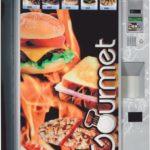 Jofemar Serie Multiplus Gourmet