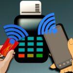 Płatności kartami zbliżeniowymi oraz NFC
