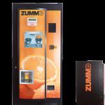ZUMO v25 [wrzutnik EXEC+MDB preautoryzacja]